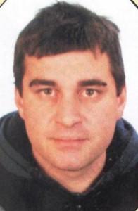 Antonio Gagliano