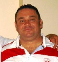 Giovanni Mancari