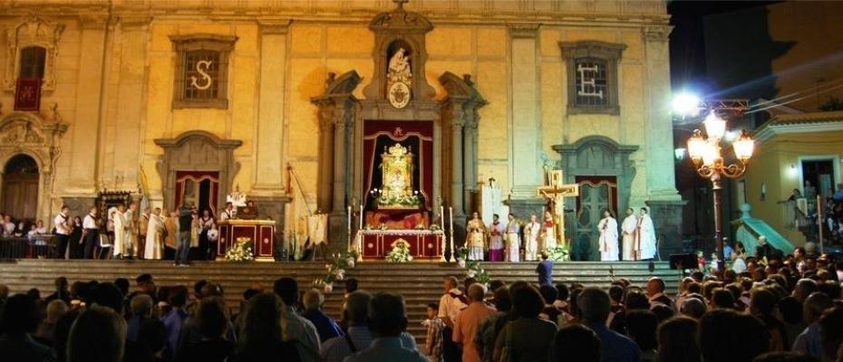 pontificale-madonna-dell-elemosina-2010
