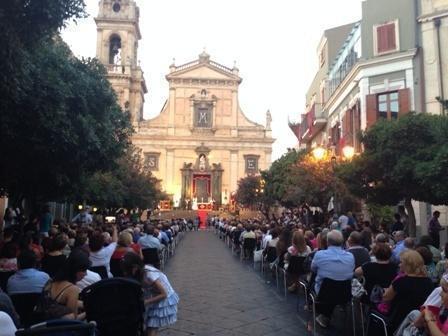 pontificale-madonna-dell'elemosina-2014-a