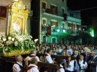 processione-madonna-dell-elemosina-2009