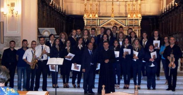 concerto-per-padre-pino-salerno-della-corale-della-basilica