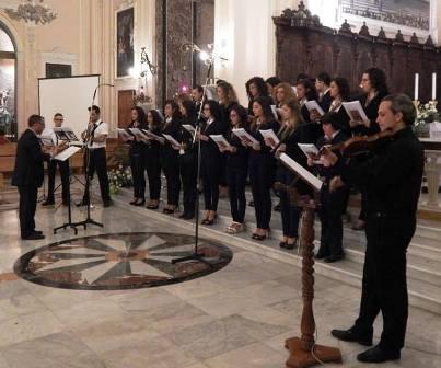 concerto-per-padre-pino-salerno-della-corale-della-basilica2