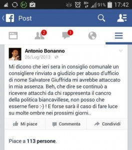 frase-facebook-antonio-bonanno-contro-salvatore-giuffrida