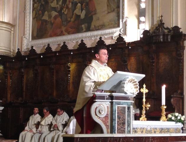 messa-per-25-anni-sacerdozio-padre-pino-salerno2