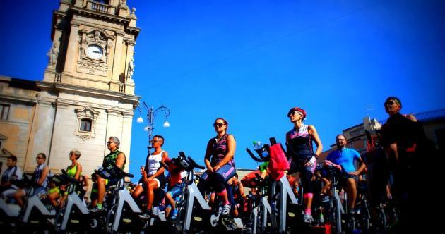 fitness-riders-piazza-roma