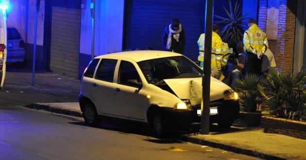 incidente-ubriaca-rumena-in-via-cristoforo-colombo