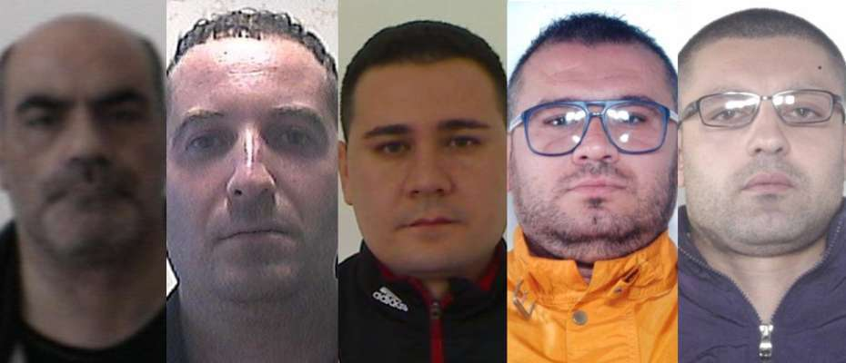 ordinanze-carcere-tomasello-maglia-larosa-cardillo-musumeci