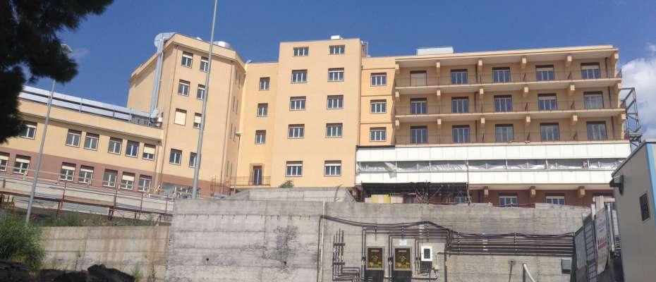 ospedale-nuova-ala