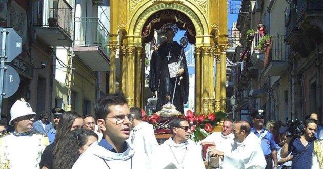 processione-san-placido