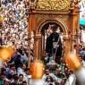 San Placido e M. Ss. dell'Elemosina, novità dei festeggiamenti 2018