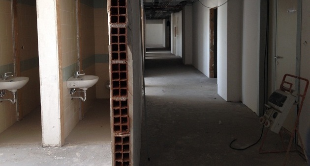 cantiere-ospedale-interno