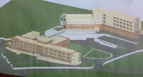 progetto-nuovo-plesso-ospedaliero