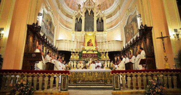 basilica-maria-santissima-elemosina