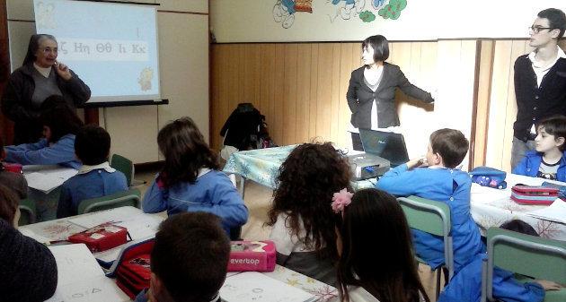 lezione-di-greco-ai-bambini-istituto-maria-ausiliatrice