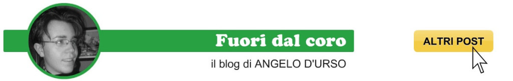 Blog-Angelo-D-Urso