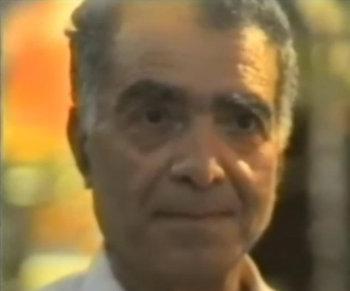 gerardo-sangiorgio-anziano
