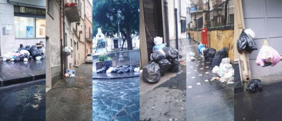 invasione-di-rifiuti-nelle-strade