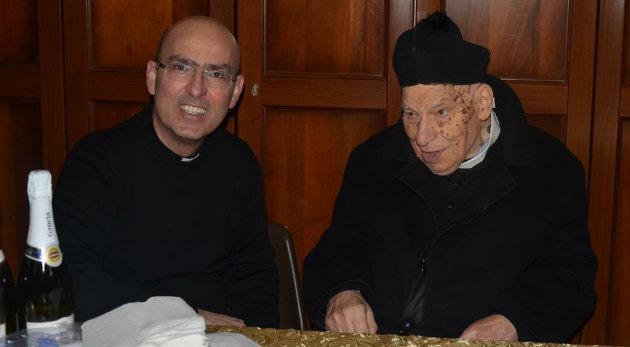padre-brancato-festeggia-95-anni-con-padre-zappala