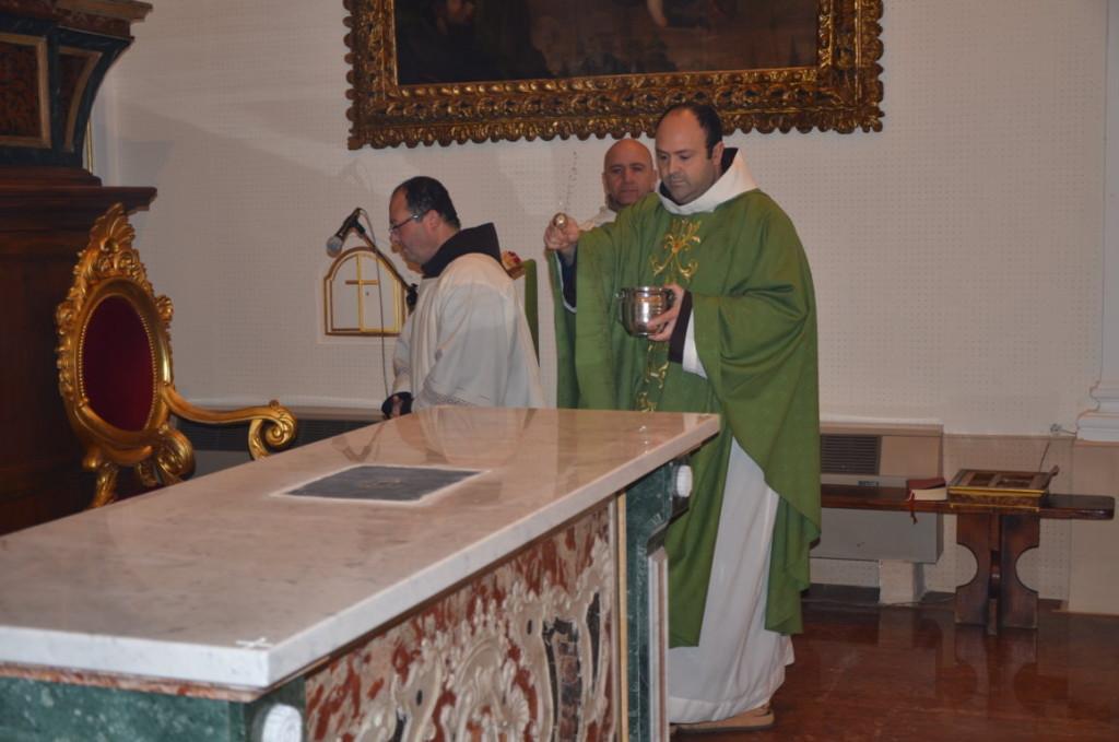 restauro-altare-chiesa-san-francesco5