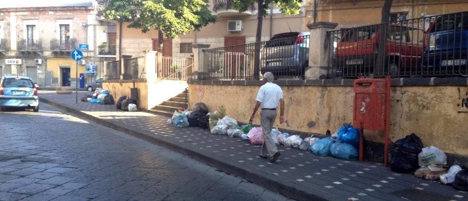 rifiuti-centro-storico
