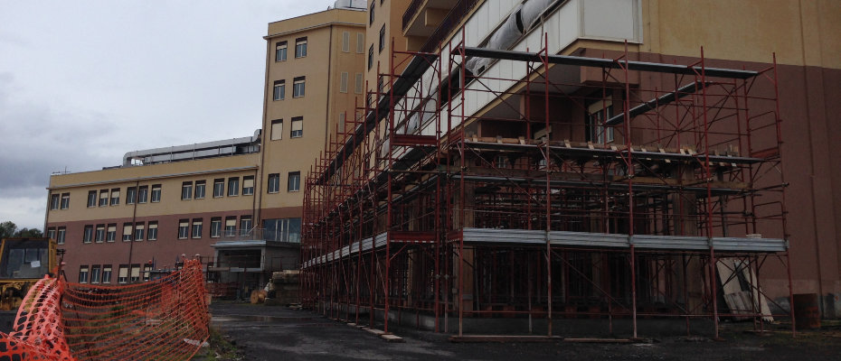cantiere-nuovo-plesso-ospedale