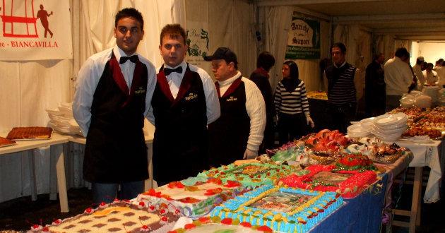 carnevale-piu-dolce-di-sicilia-2010
