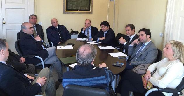 commissione-regionale-antimafia-ad-adrano