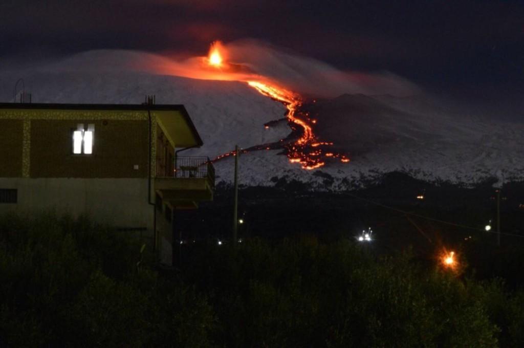eruzione-etna-vista-da-biancavilla7