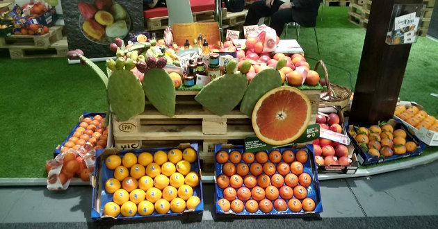 fruit-logistica-berlino