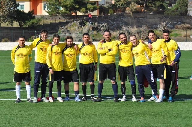 atletcio-biancavilla-vince-il-campionato5