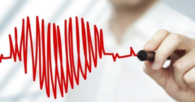 donatori-di-organi
