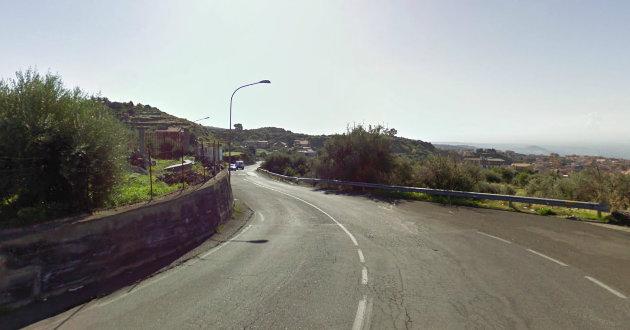 tratto-strada-provinciale-80