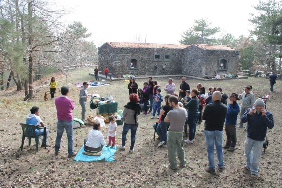 benvenuta-primavera2015-pineta-comunale5