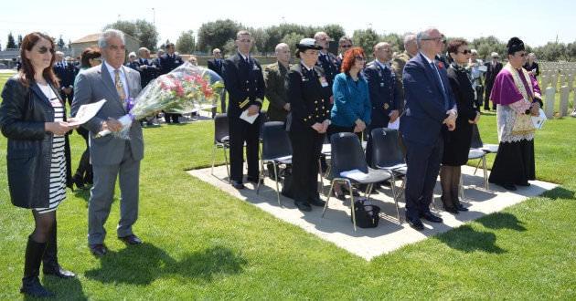 cerimonia-liberazione-soldati-australiani