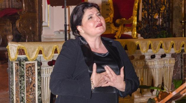 dimitra-theodossiou-concerto-in-basilica-dopo-naufragio