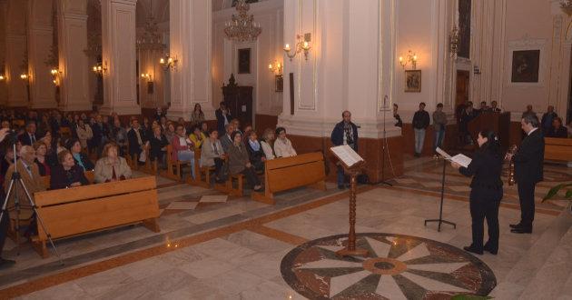 dimitra-theodossiou-concerto-in-basilica-dopo-naufragio2