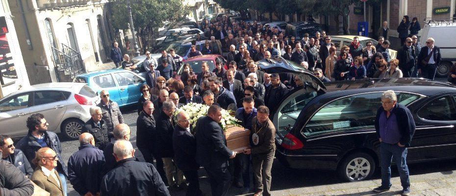 funerali-giuseppe-pappalardo