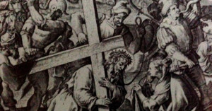 mostra-al-purgatorio-sulla-passione-di-cristo3