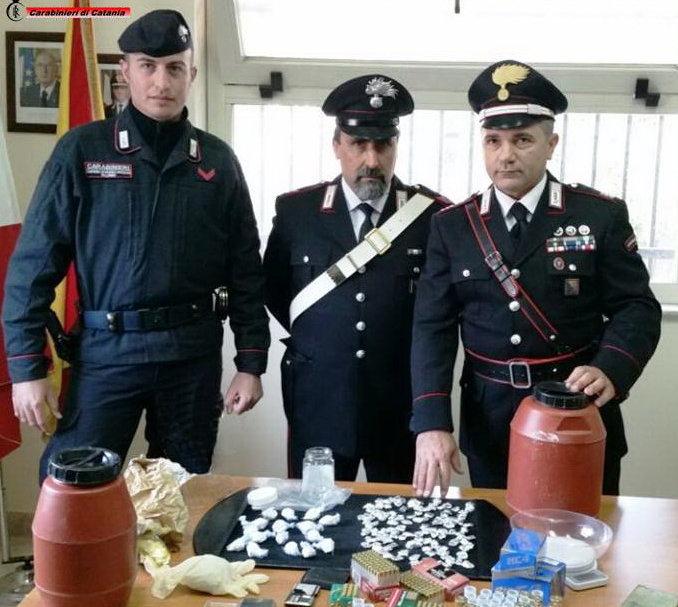 operazione-antidroga-carabinieri