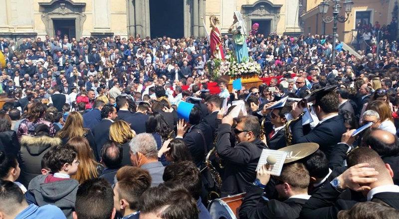 pasqua-2015-biancavilla12