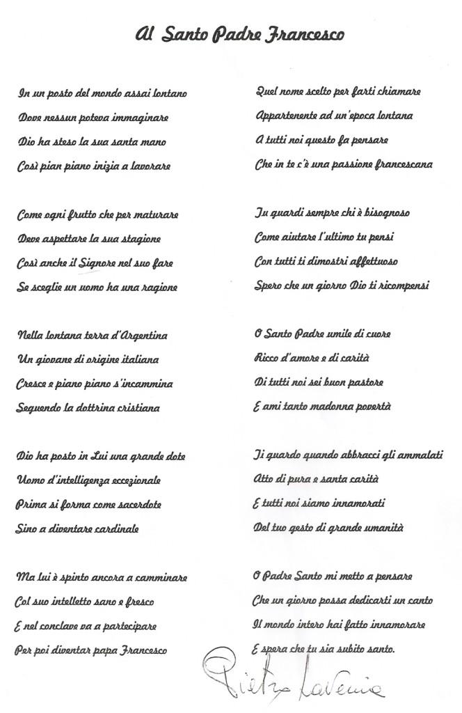 poesia-di-pietro-lavenia-dedicata-al-papa