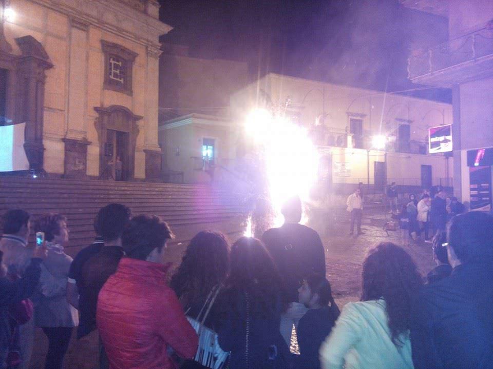 ascensione-vampa-piazza-collegiata12