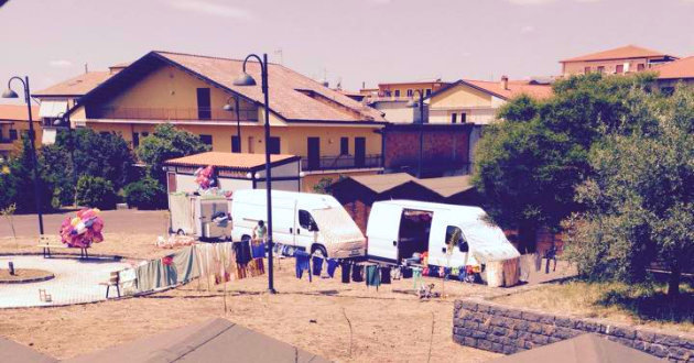 nomadi-in-piazza-don-bosco2