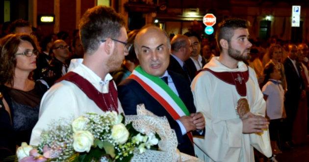 pippo-glorioso-durante-festa-madonna-dell-elemosina