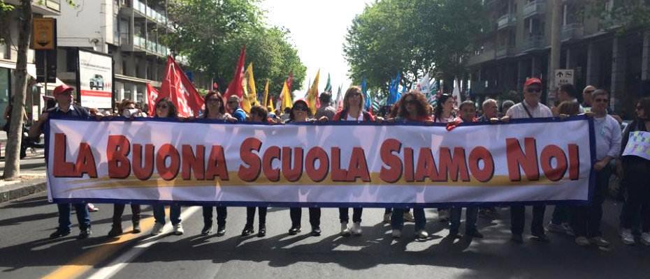 sciopero-scuola-catania