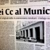 articolo-inchiesta-commissioni-bluff