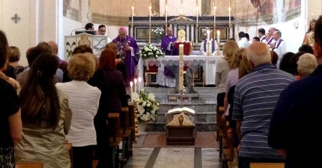 funerali-mons-giosue-chisari
