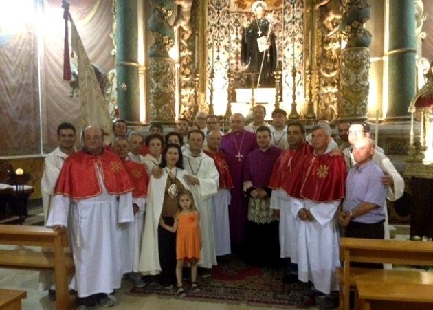 arcivescovo-con-soci-circolo-san-placido