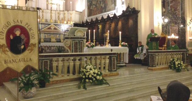 arcivescovo-per-inizio-giubileo-san-placido